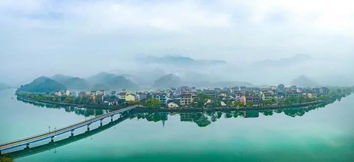 三峡集团与浙江省达成清洁电能消纳、海上风电开发合作-《国资报告》杂志